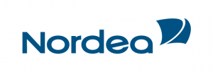 nordea_logo_blue copy